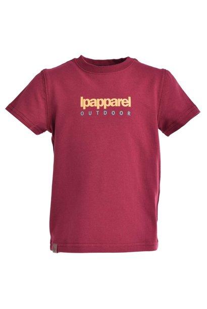 T-Shirt - Utah