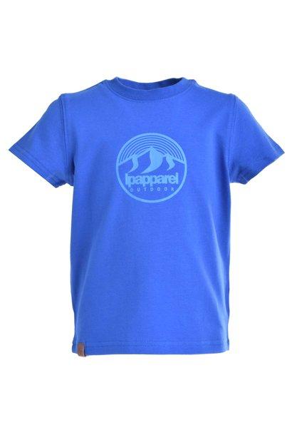 T-Shirt - Vegas