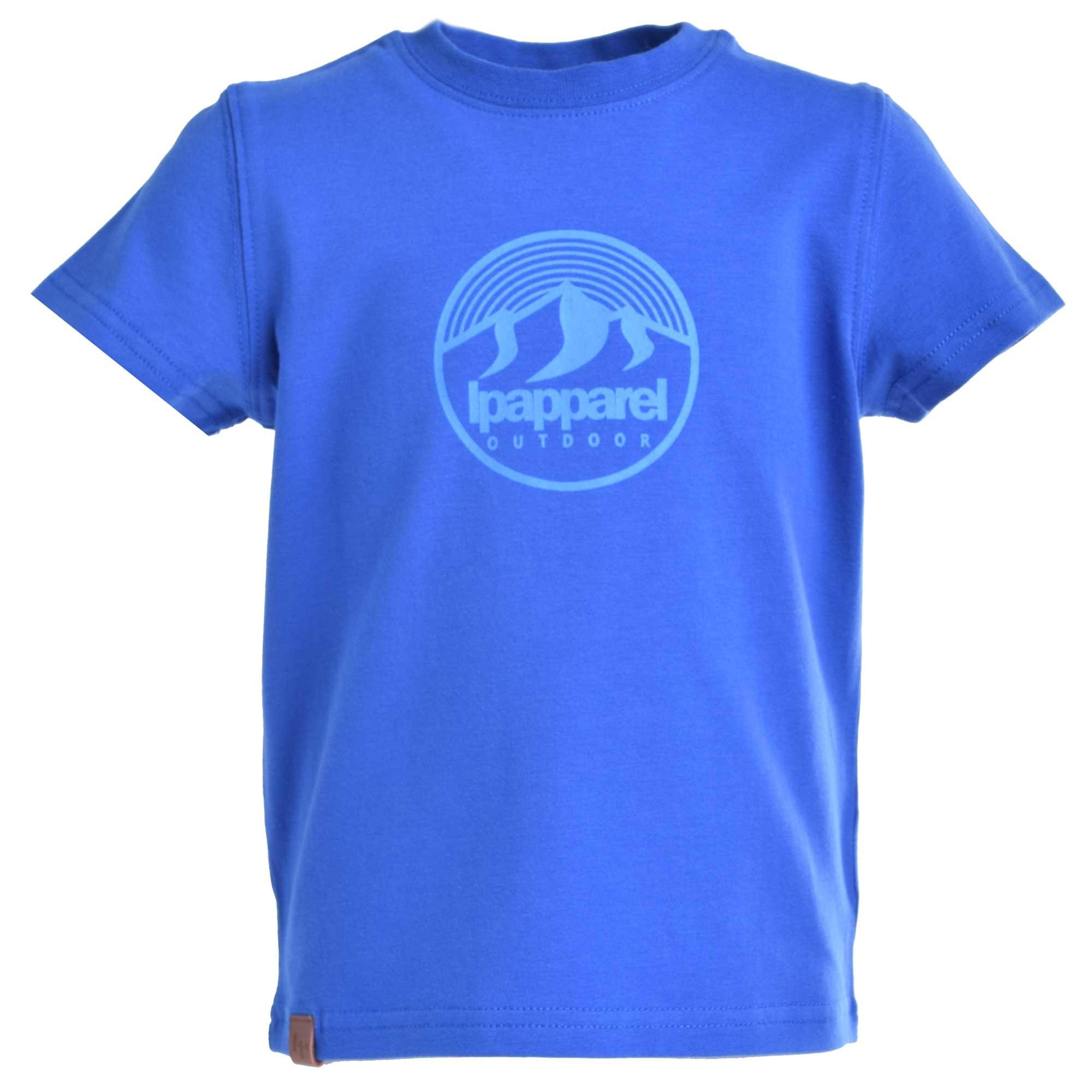 T-Shirt - Vegas-1