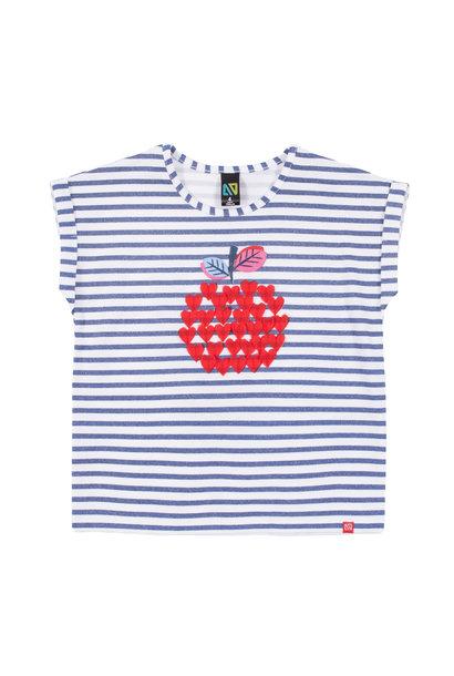 T-shirt Pomme d'Api