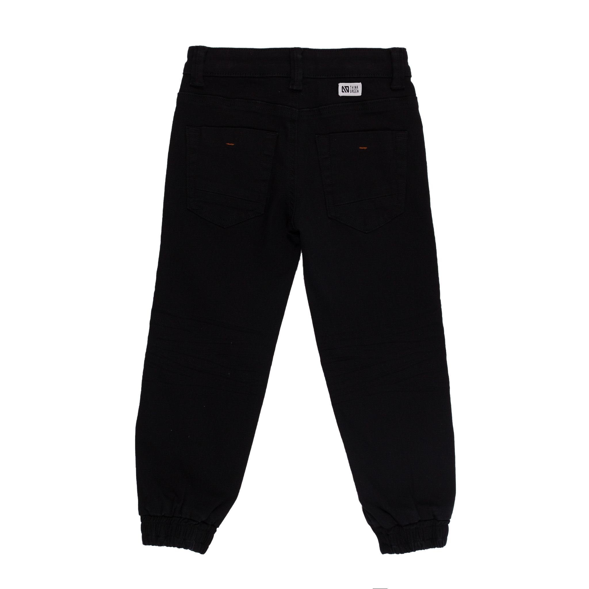 Pantalon club des insectes-2