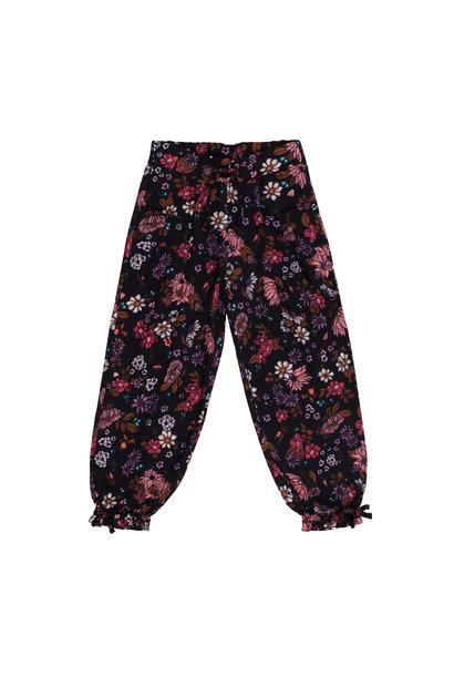 Pantalon Esprit Bohémien