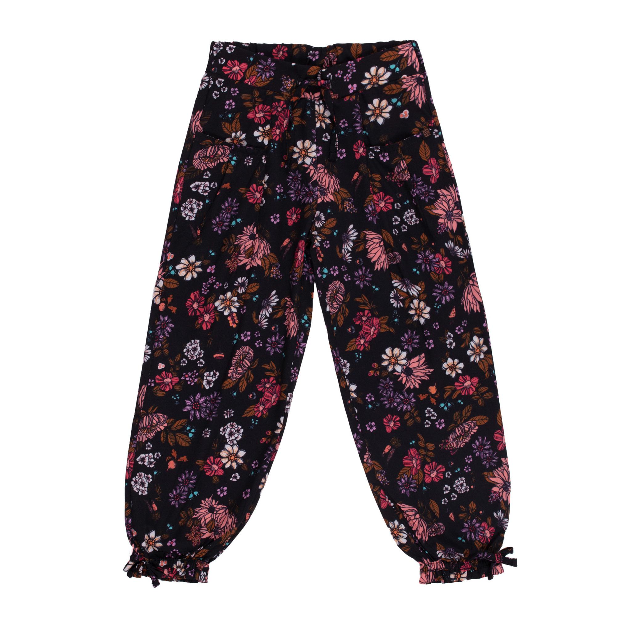 Pantalon Esprit Bohémien-1