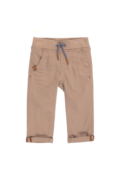 Pantalon Sur le pouce!