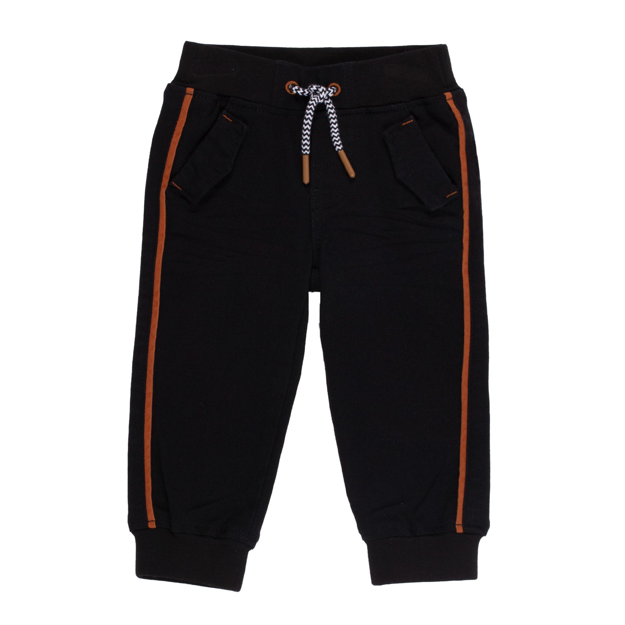 Pantalon Mini club des insectes-1