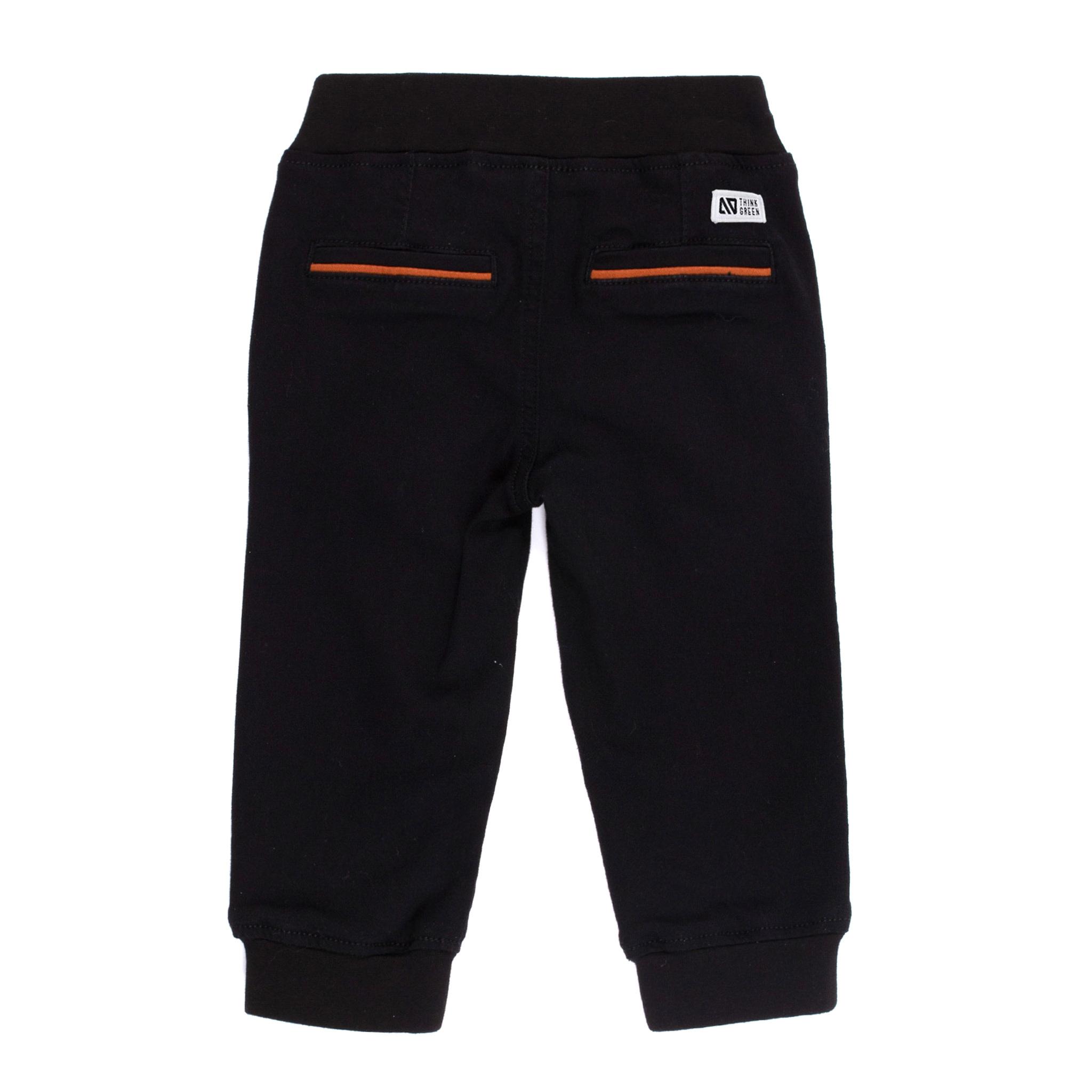 Pantalon Mini club des insectes-2