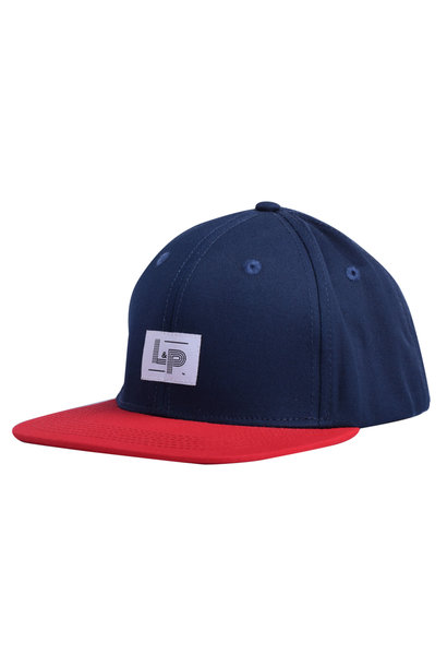Casquette snapback - Houston