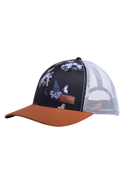 Casquette Athletic snapback - Gao 2.0