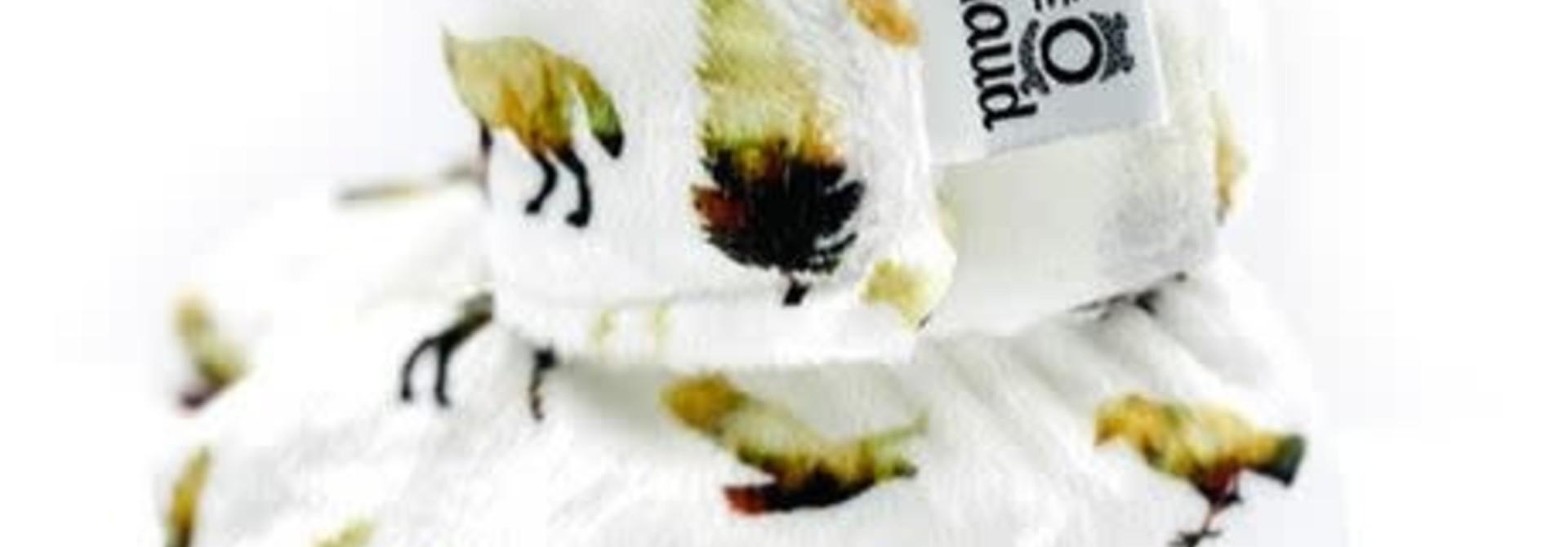 Pantoufles à velcro - Animaux Sauvages