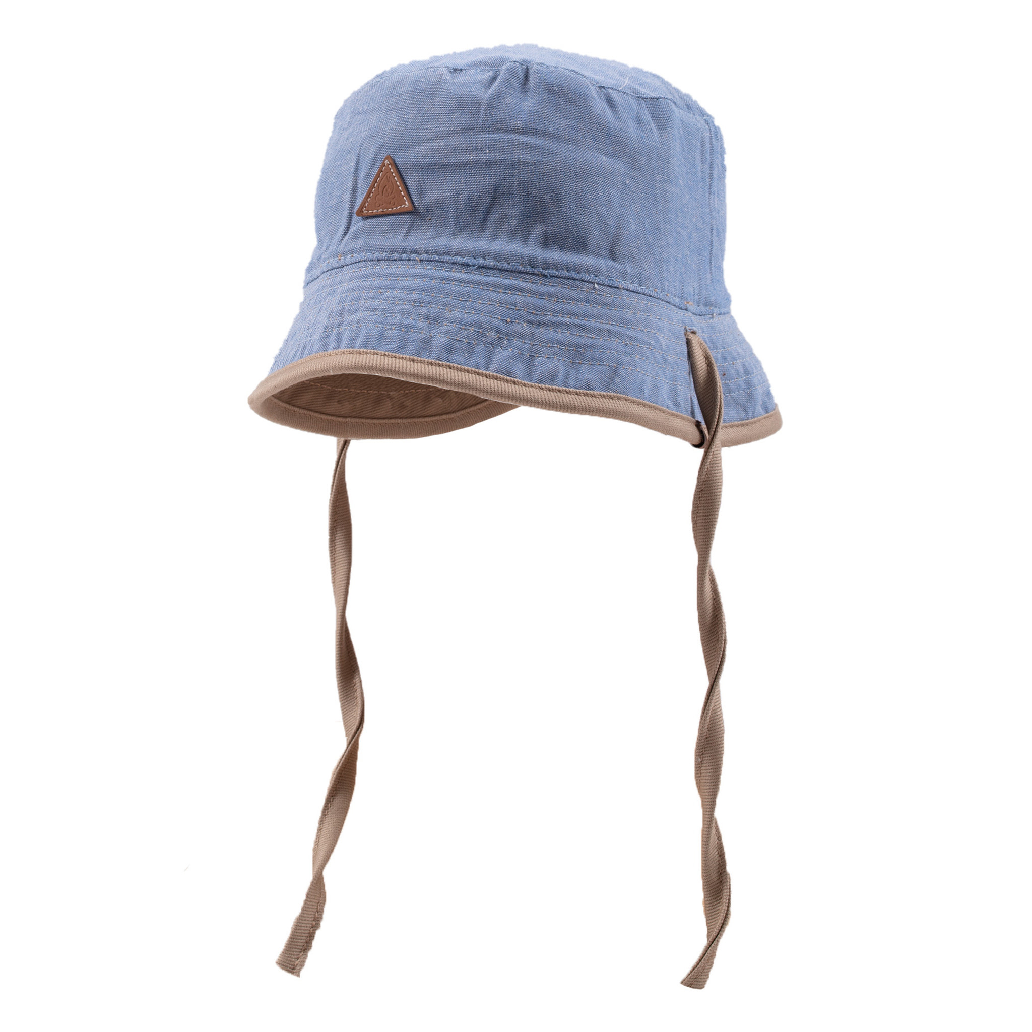 Chapeau réversible - Lâcher prise-2