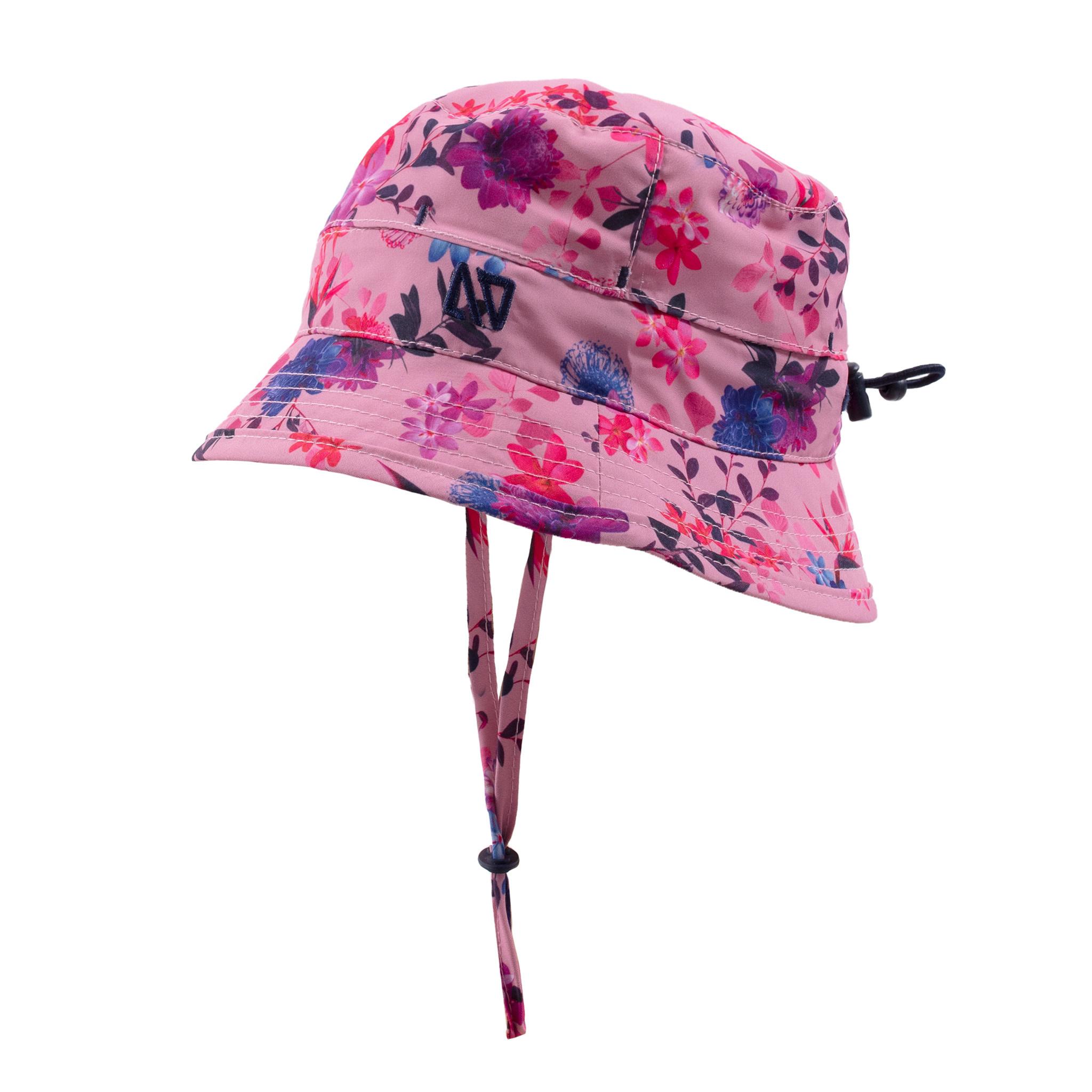 Chapeau UV-1