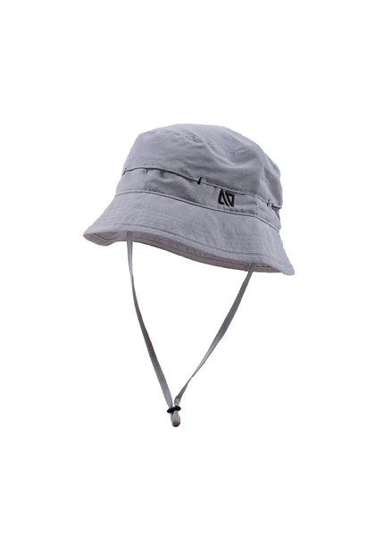 Chapeau UV