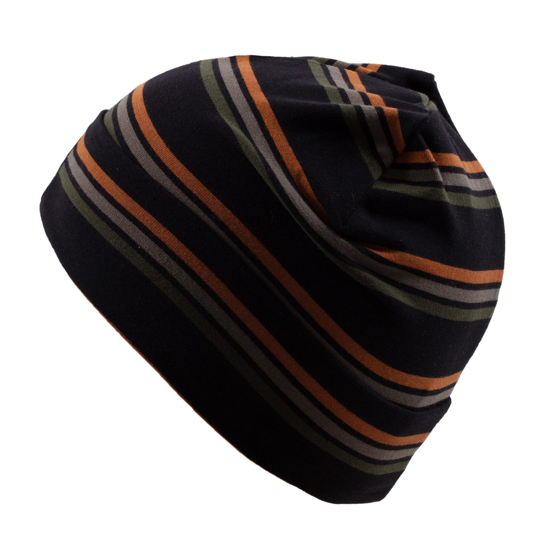Tuque en jersey-2