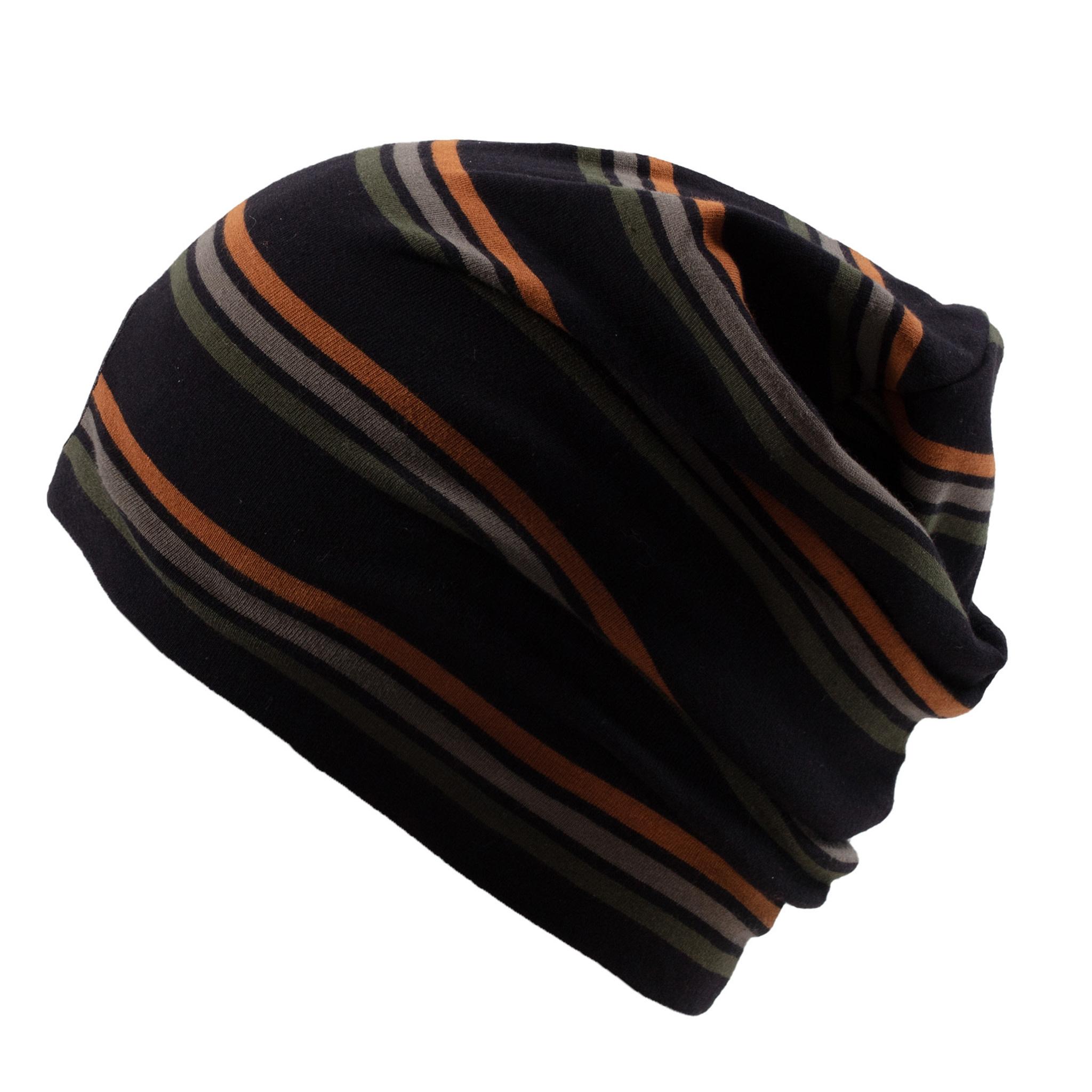 Tuque en jersey-3