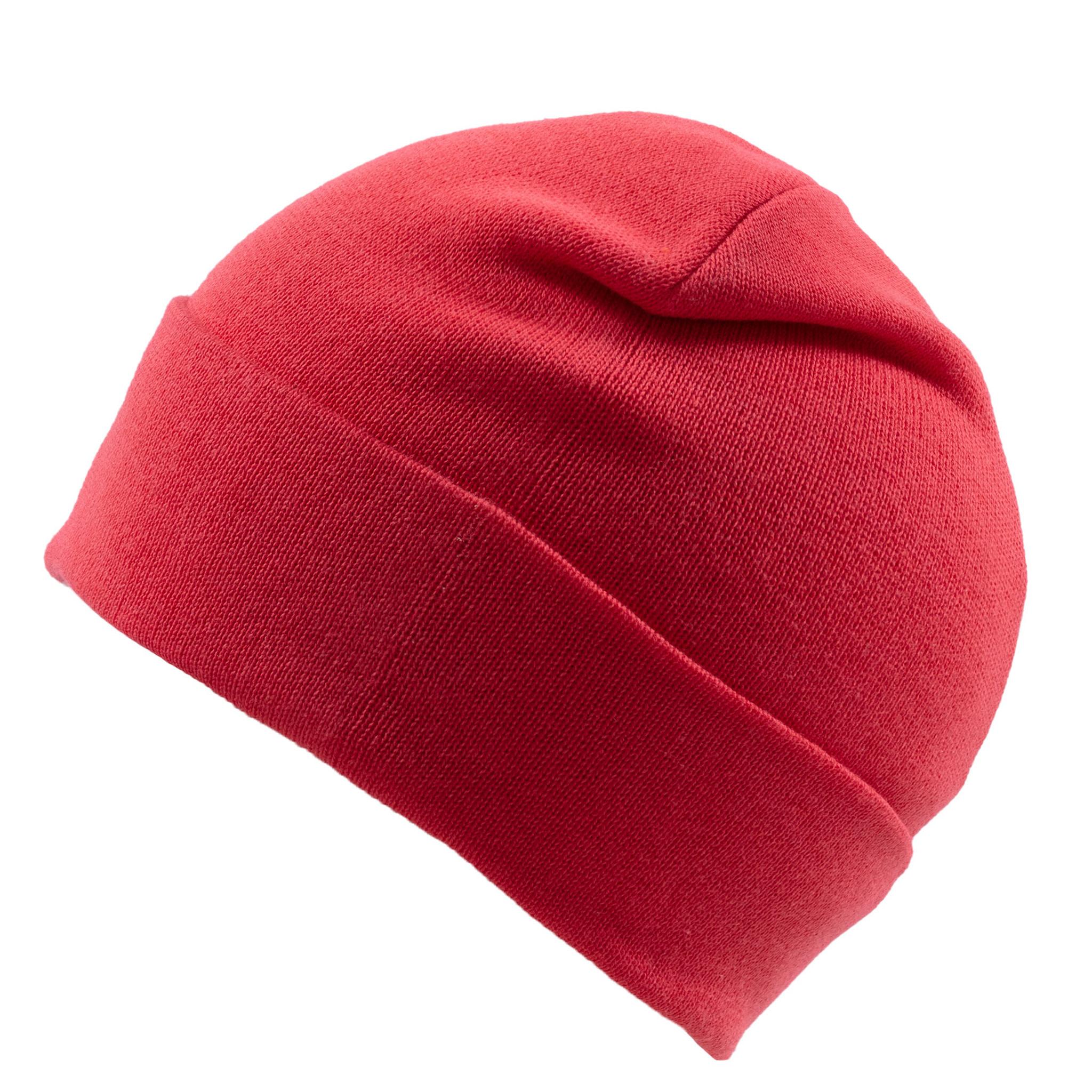 Tuque en tricot-2