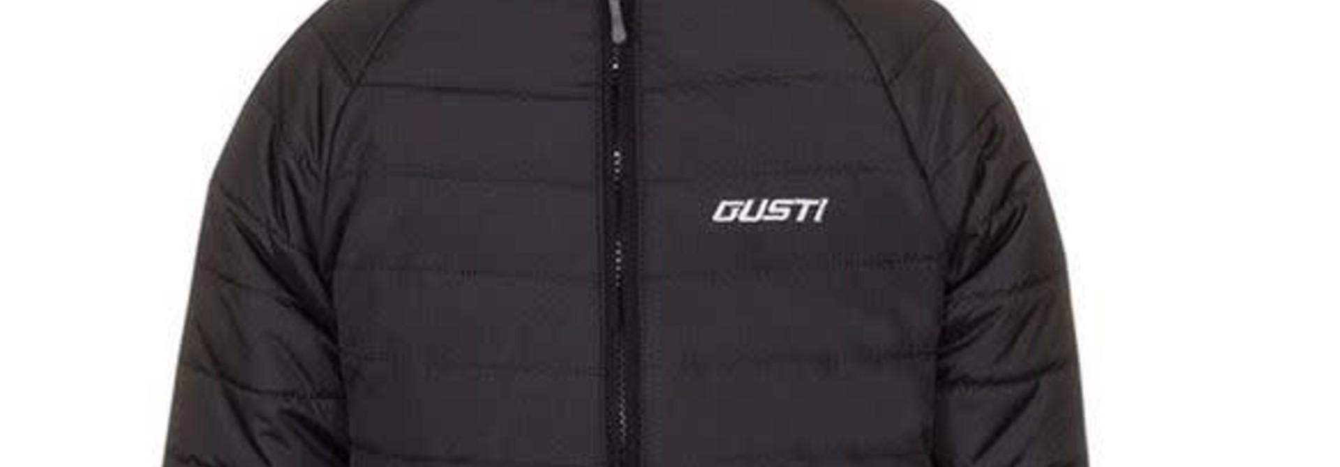 Manteau léger - Noir