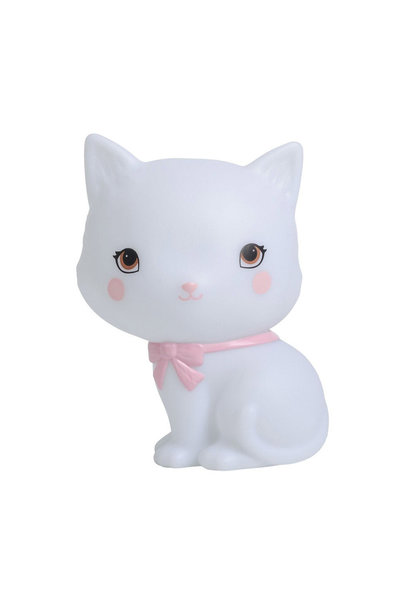 Mini lampe Petit Chat