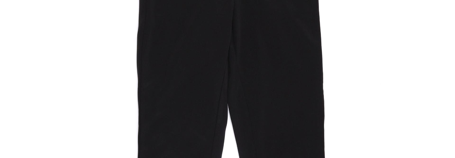 Pantalon basique athlétique - Prendre Action