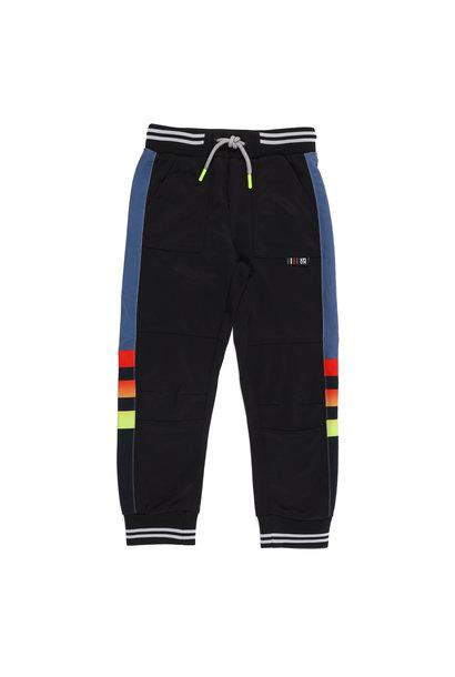 Pantalon athlétique - Prendre Action
