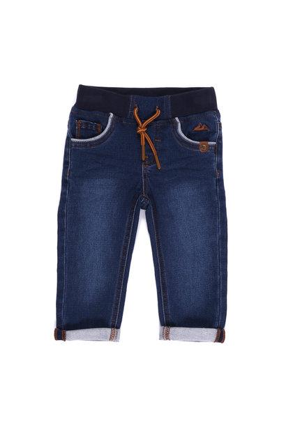 Jeans - Héros de la Nature