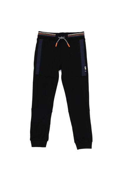 Pantalon de jogging - Haute Altitude