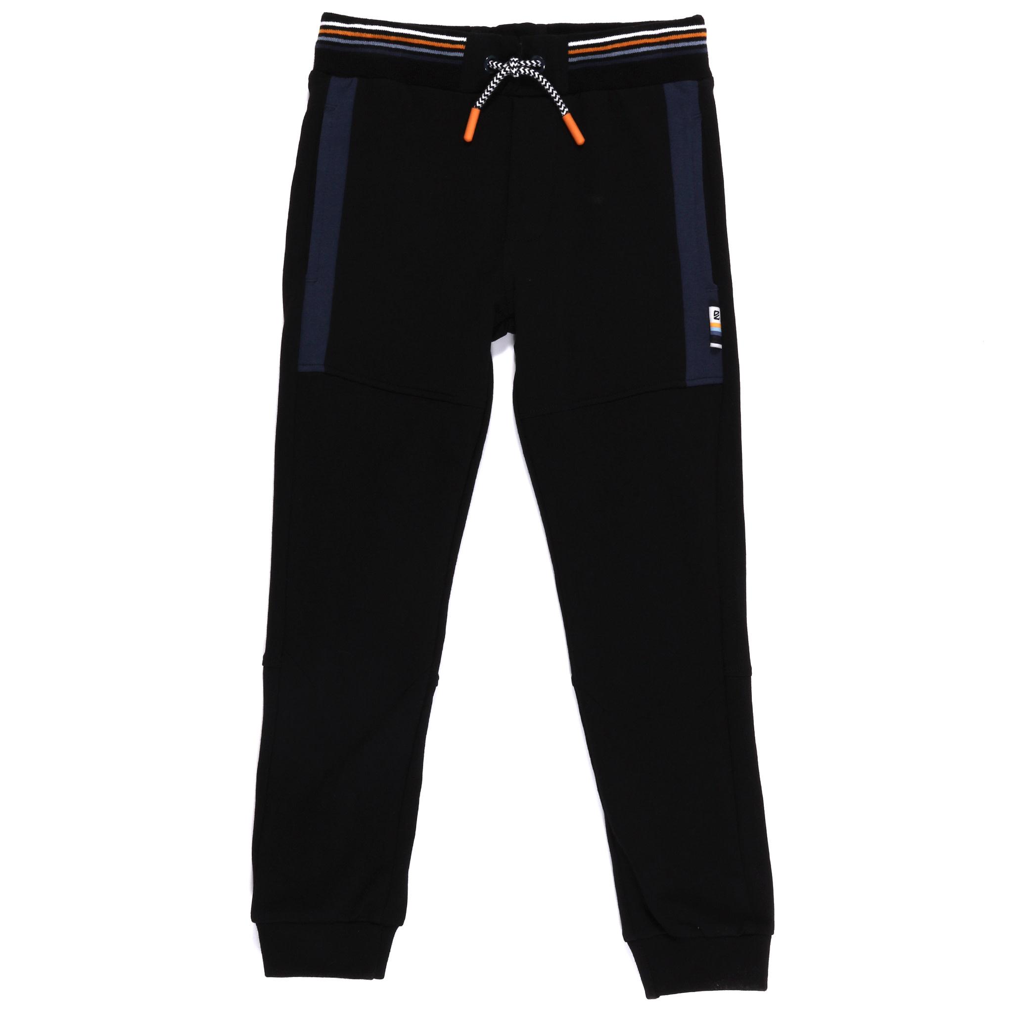 Pantalon de jogging - Haute Altitude-1