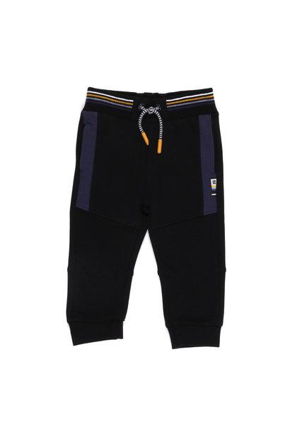 Pantalon de jogging - Roi de la Montagne