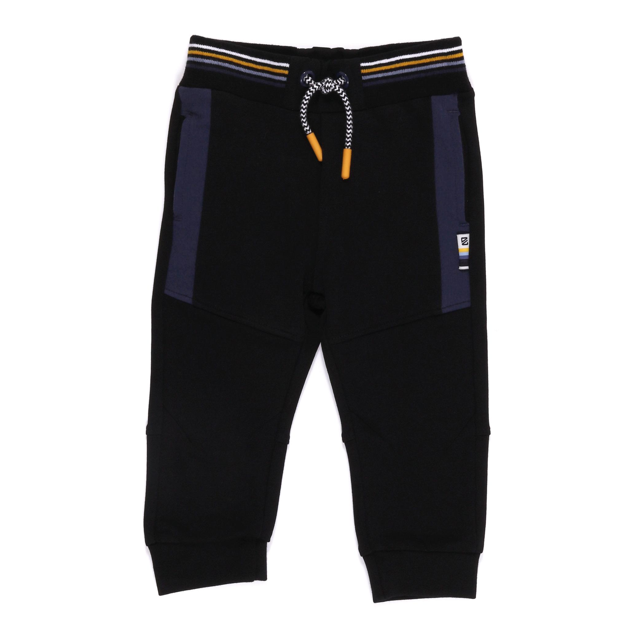 Pantalon de jogging - Roi de la Montagne-1