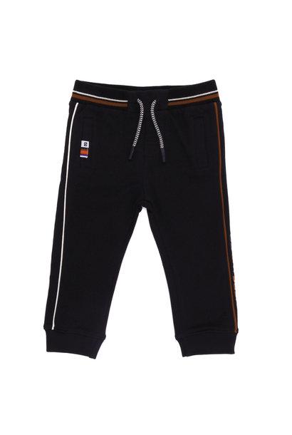 Pantalon de jogging - Petit Astronaute