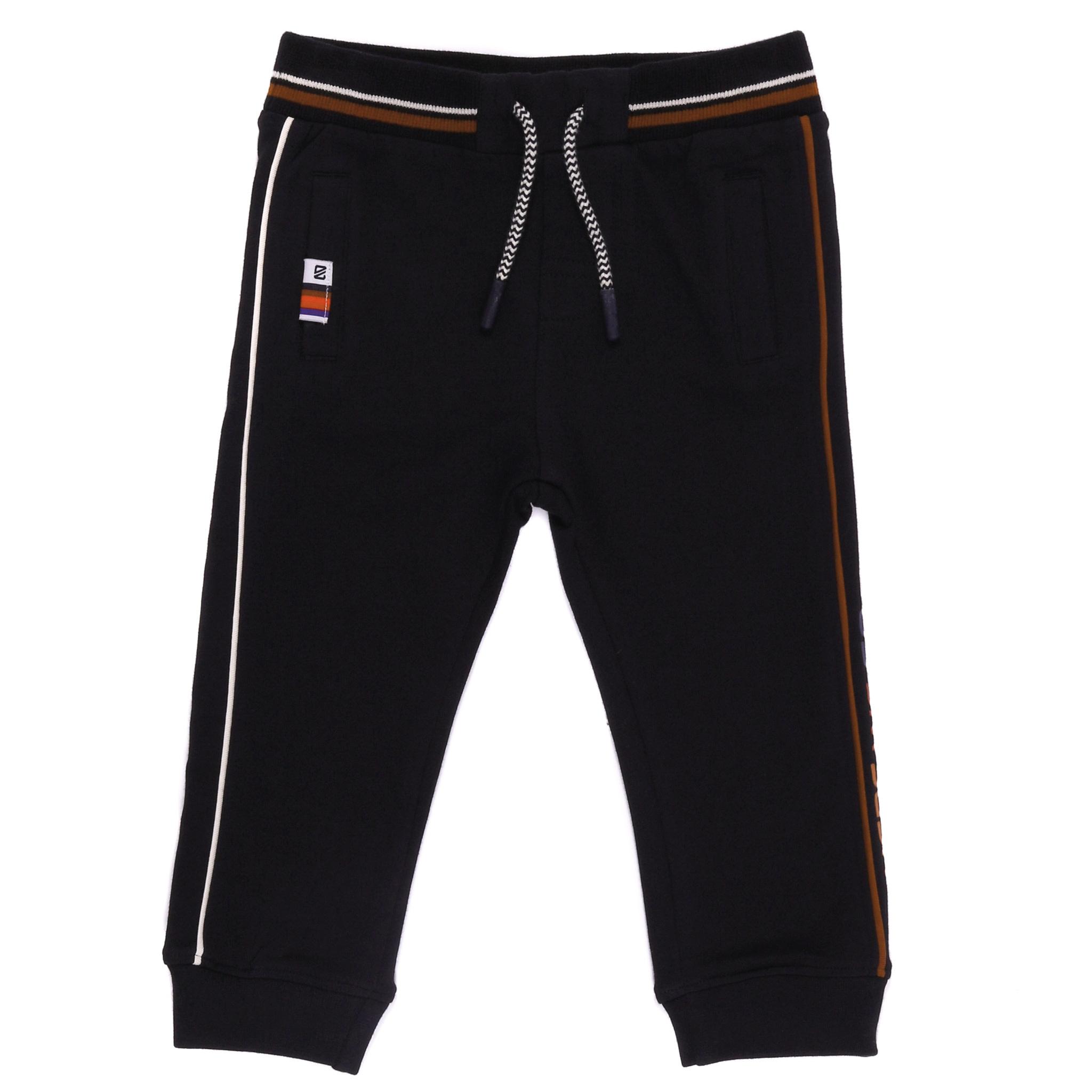 Pantalon de jogging - Petit Astronaute-1