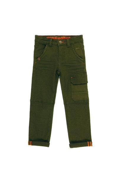 Pantalon - Gardiens de la Terre