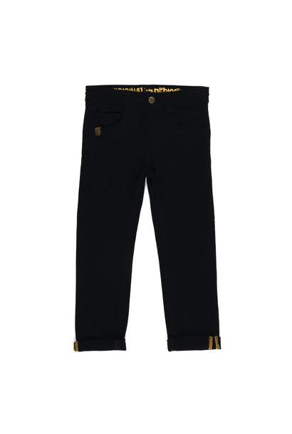 Pantalon - Vent de l'Ouest