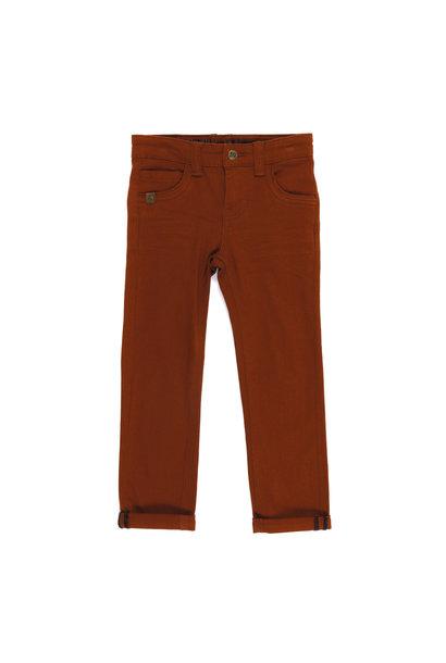Pantalon - Mission sur Mars