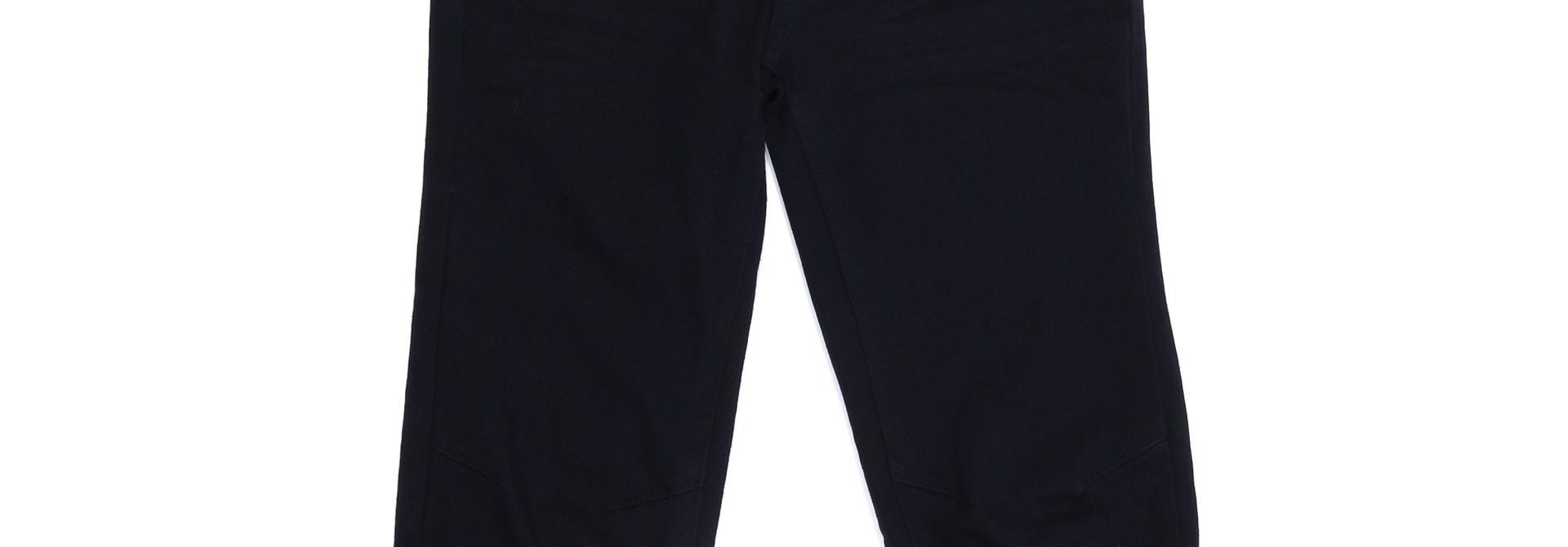 Pantalon Jogger - Mission sur Mars