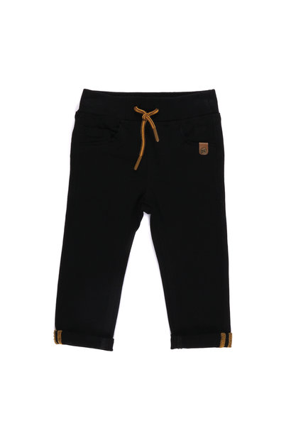 Pantalon - El Rancho