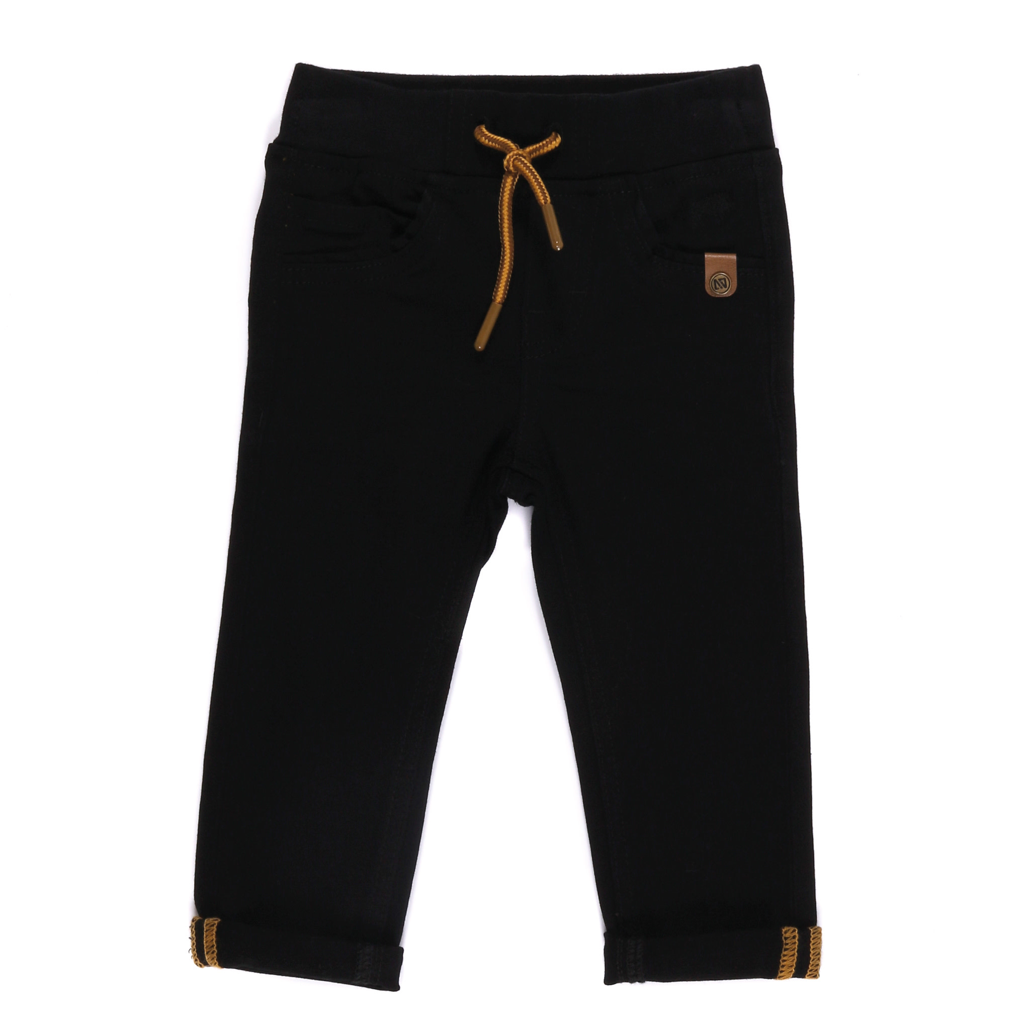 Pantalon - El Rancho-1