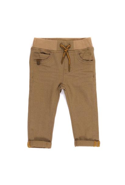 Pantalon - Roi de la Montagne