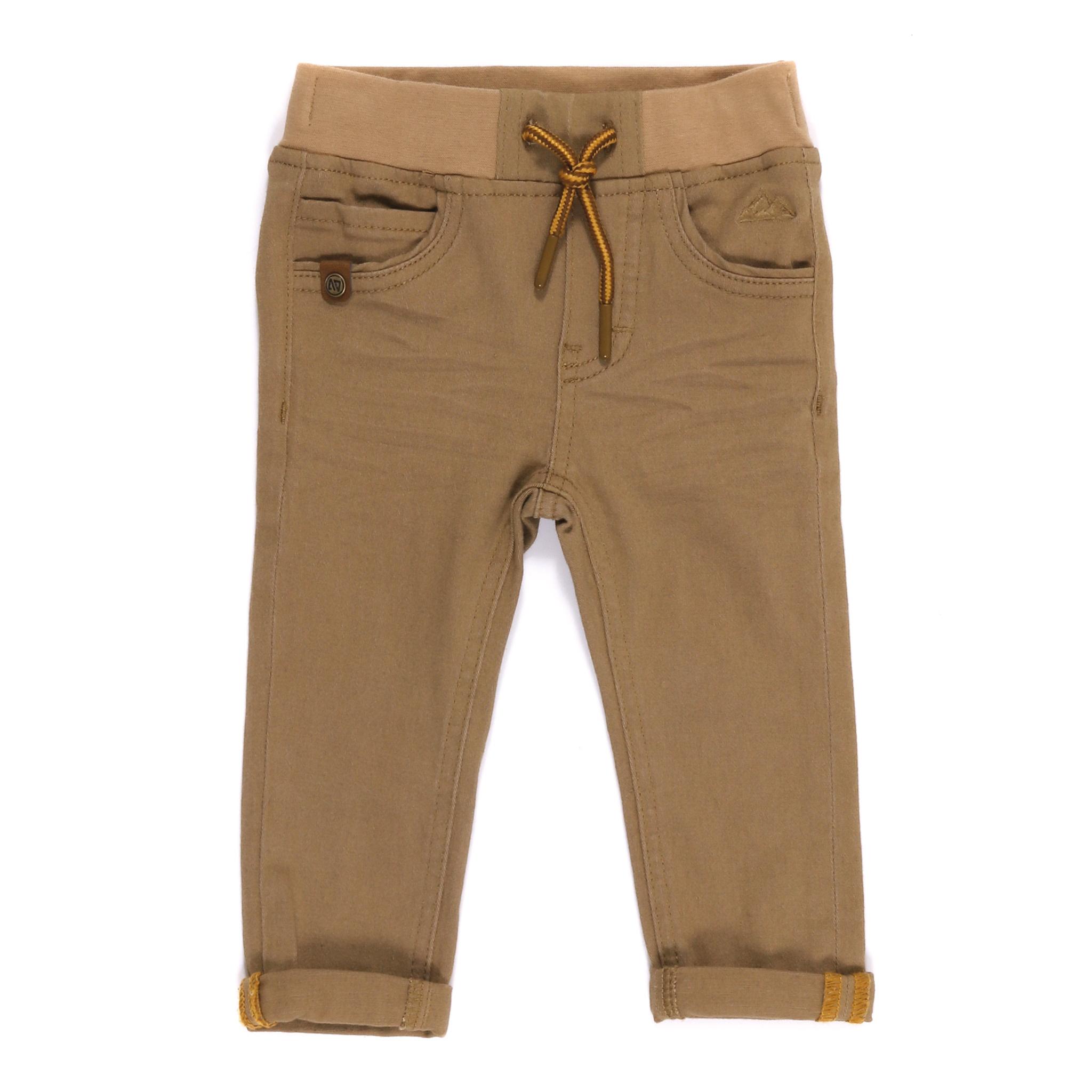 Pantalon - Roi de la Montagne-1
