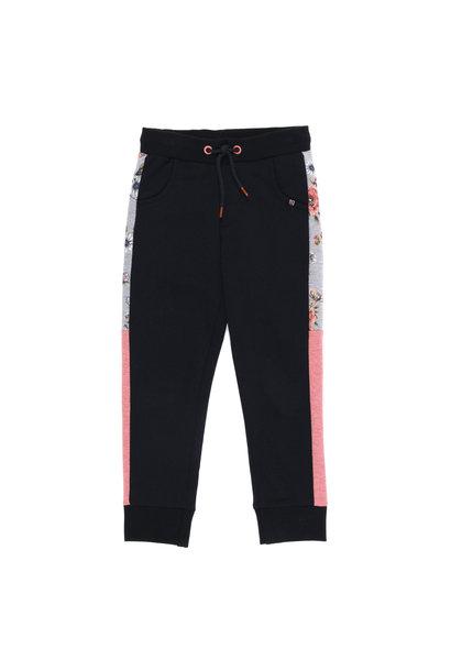 Pantalon de jogging - Dans les Bois