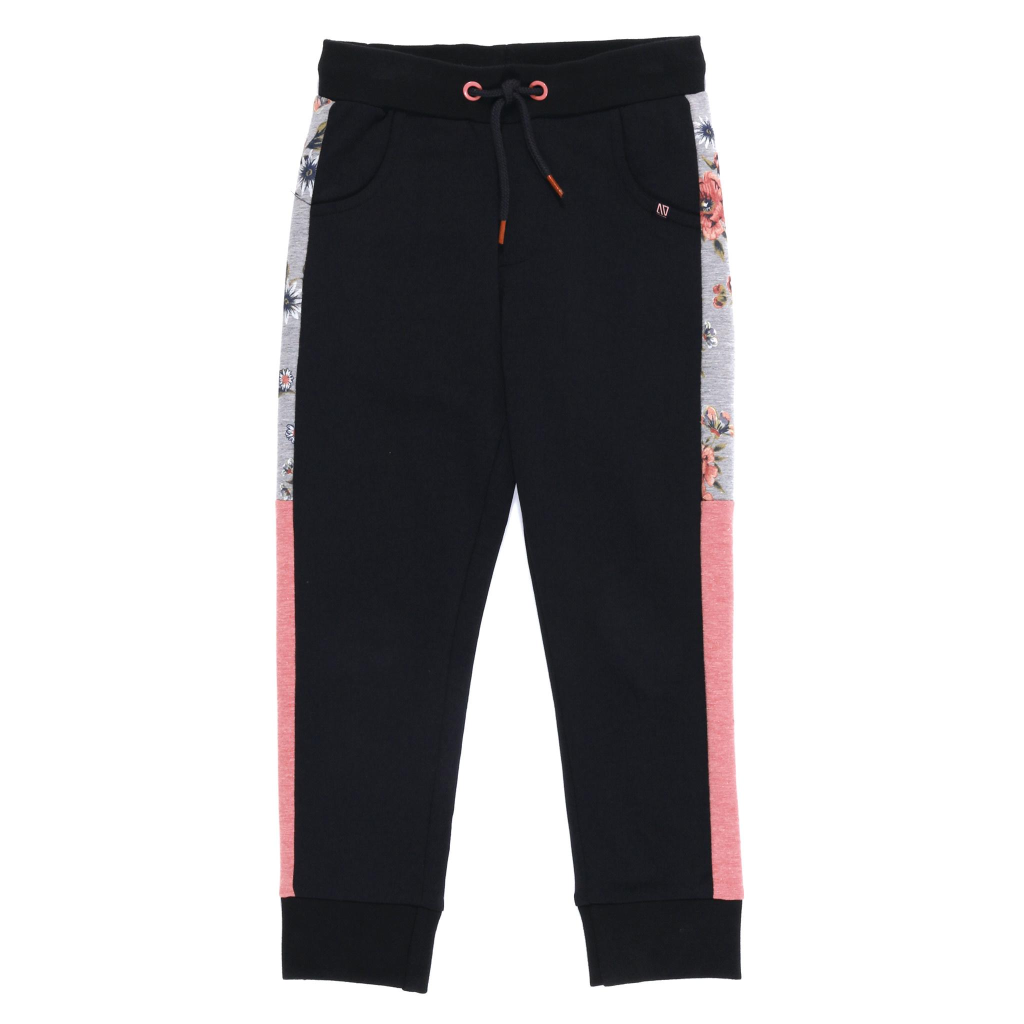 Pantalon de jogging - Dans les Bois-1