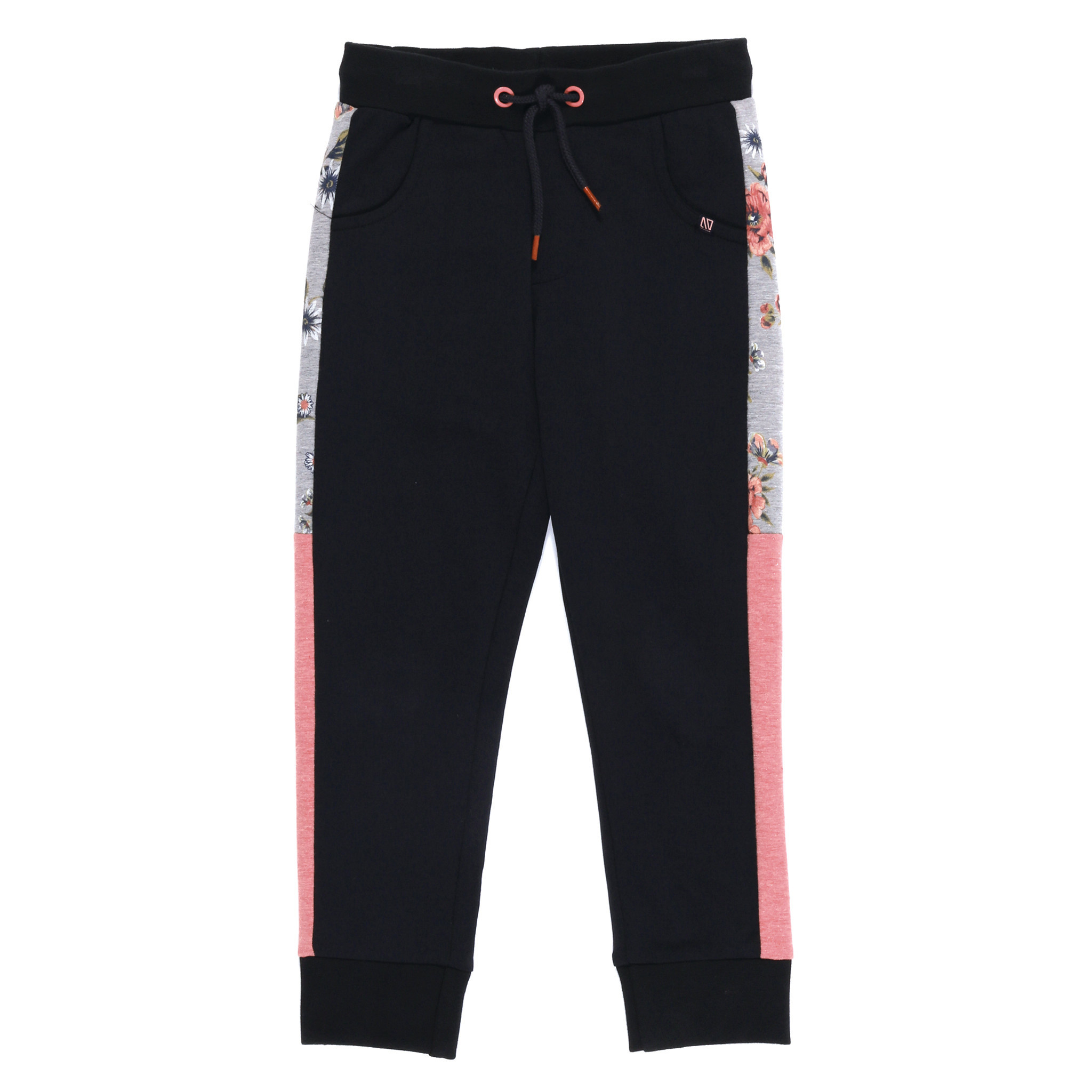 Pantalon de jogging - Dans les Bois-4