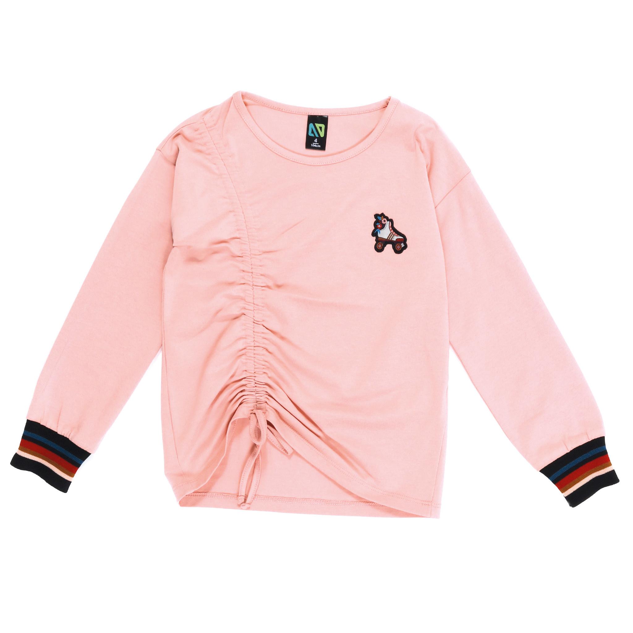 T-shirt - Ça Roule-4