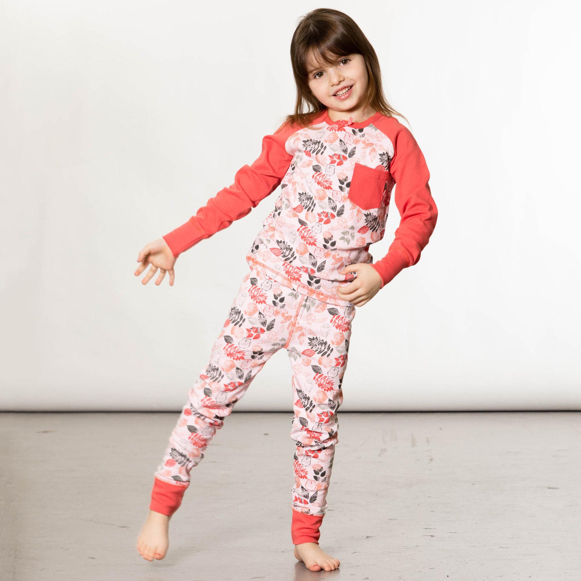 Pyjama Hibou-2