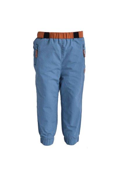 Pantalon D'Extérieur doublé Polar - TWENTY TWO 1.0