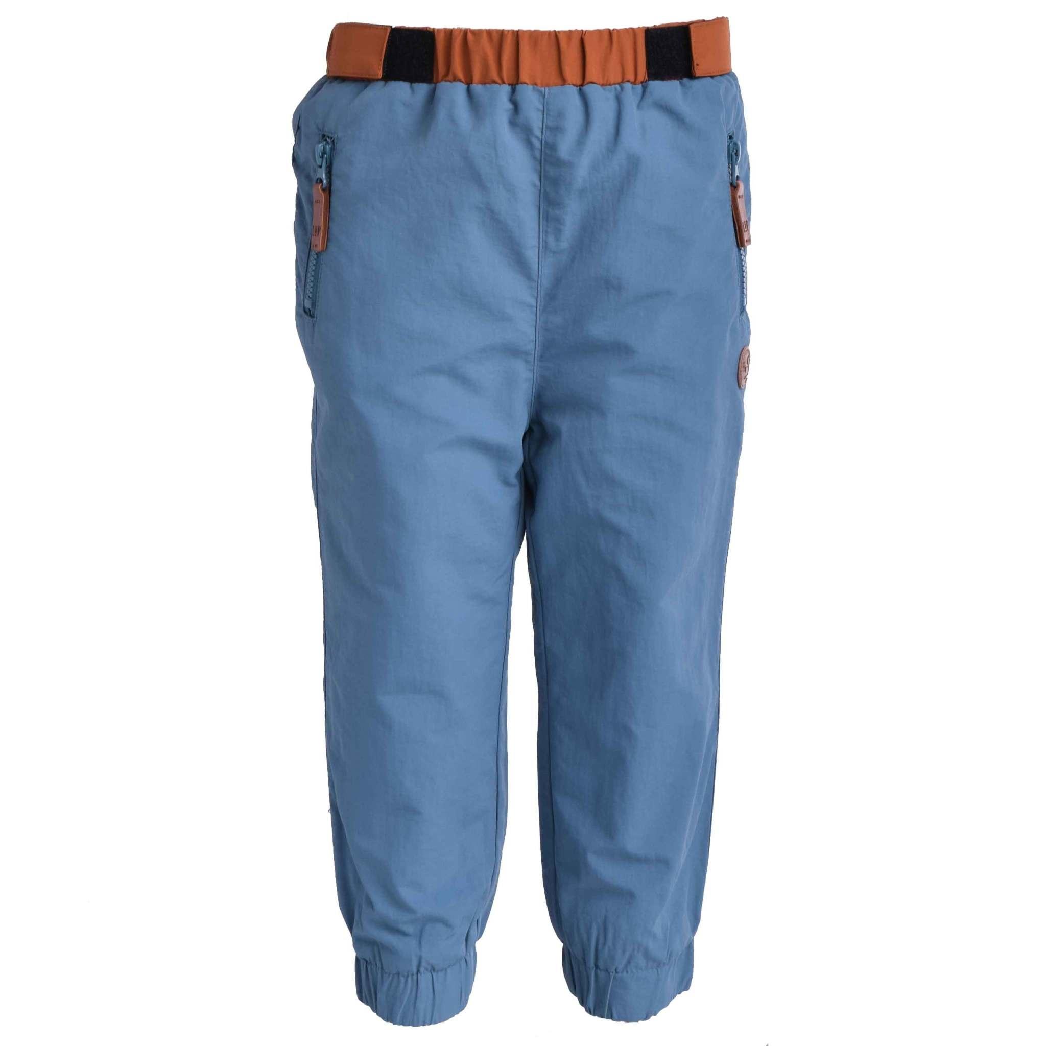 Pantalon D'Extérieur doublé Polar - TWENTY TWO 1.0-7