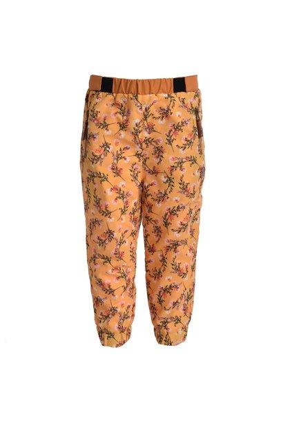 Pantalon D'Extérieur doublé Polar - MANILLE