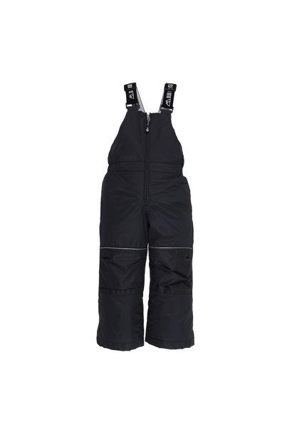 Pantalon de neige Charcoal