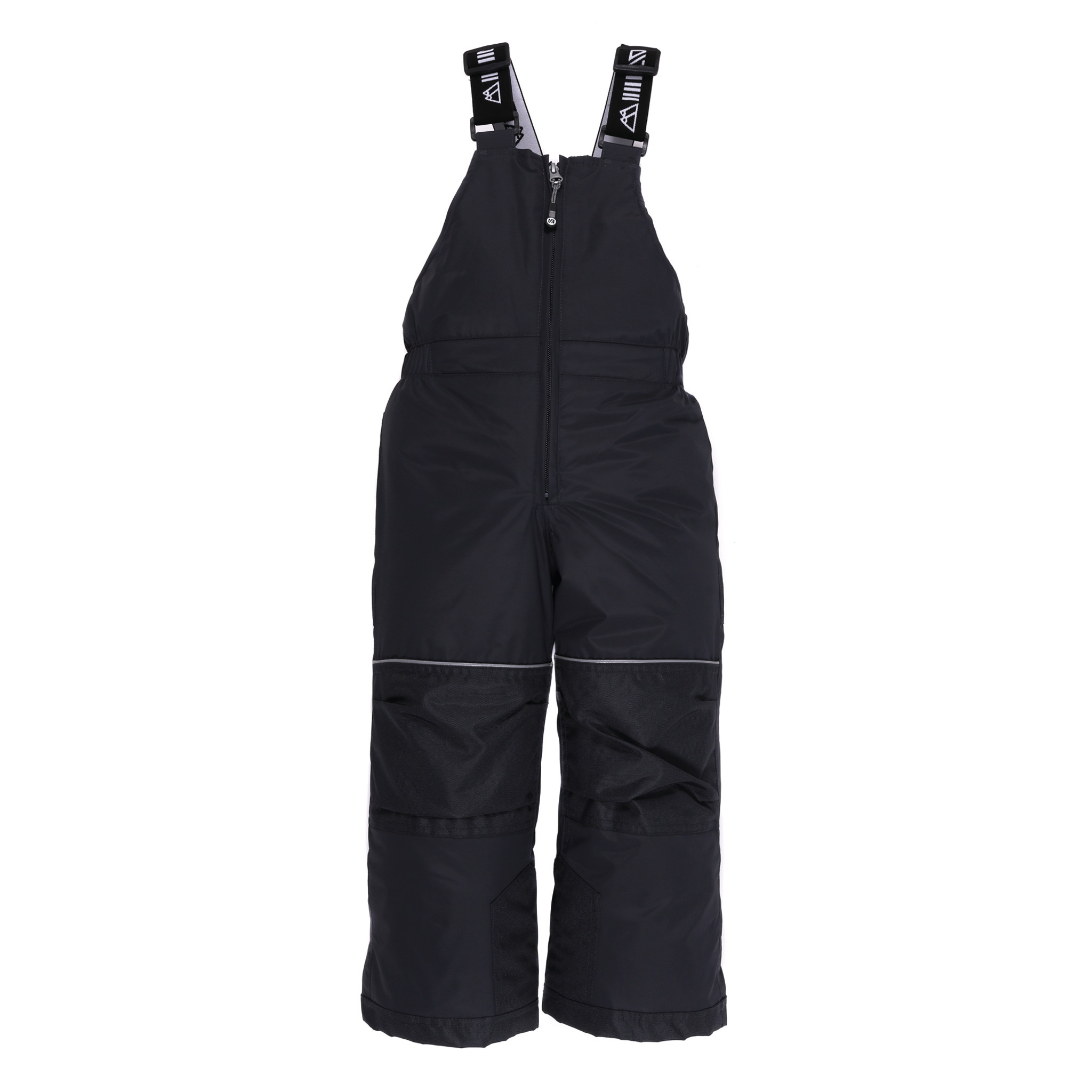 Pantalon de neige Charcoal-10