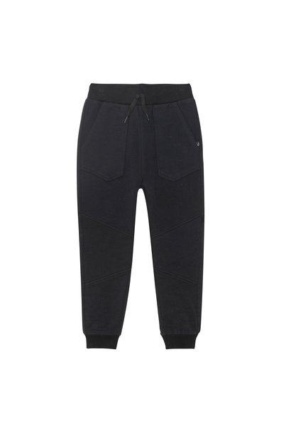 Pantalon Jogger Anthracite