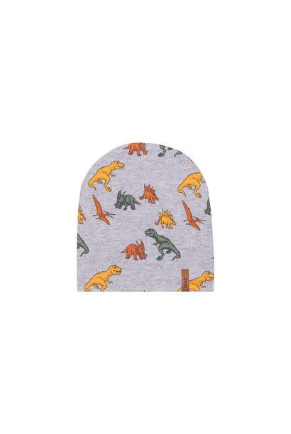 Bonnet Dino